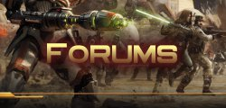 SWTOR: Forums